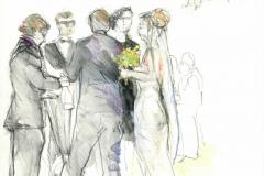 Hochzeit-001