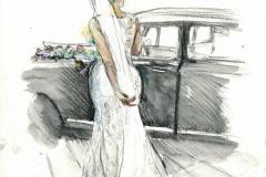 Hochzeit-002