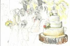 Hochzeit-006