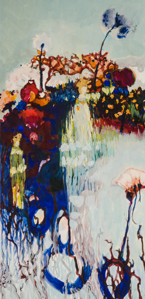 Malerei-20