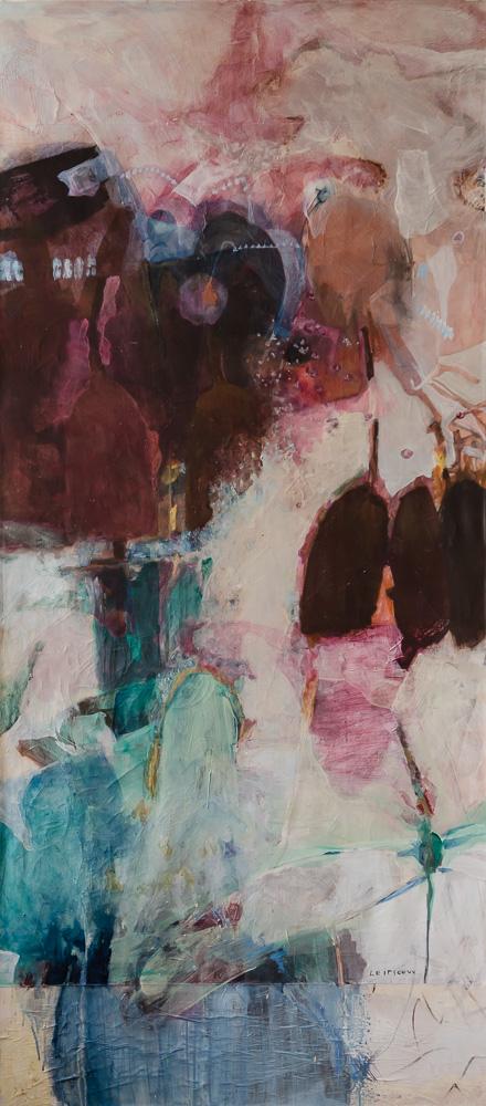 Malerei-93